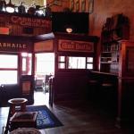 Photo of Fado Irish Pub taken with TripAdvisor City Guides
