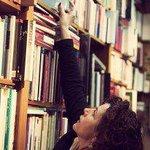 Libreria Neapolis e Annamaria Cirillo