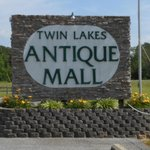 Twin Lakes Antique Mall