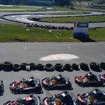Photo de Saguenay Paintball Karting