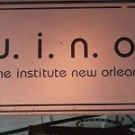 New Orleans Wine Institute