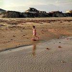 Chrystal Beach