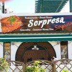 Photo of Restaurante Sorpresa