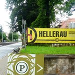 Photo of Hotelpension Fliegerhorst