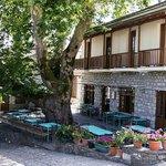 Taverna Armoloi