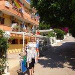 Photo of Katerina Hotel
