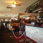 Photo de Restaurant Mustang