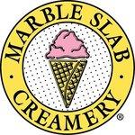 Bild från Marble Slab Creamery