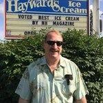 We Found the best Ice Cream