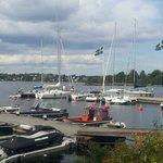 Foto di Stockholm Adventures