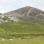 Highlands Skye