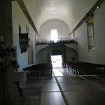 Capela do Forte