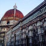 View of Duomo