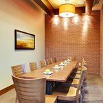 Φωτογραφία: Hyatt Place Garden City