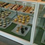 La Cupcake Boutique