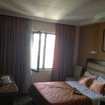 Ephesus Hotel Foto