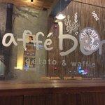 صورة فوتوغرافية لـ Caffé Bene