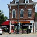 Swig Tavern - Perrysburg OH