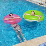 Pool passion