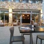 Restaurant Otok