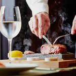 Zdjęcie Szkocka Restaurant&Bar