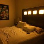 Light up Beds