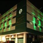 Hotel de los Perez