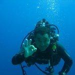 Aegeanscuba Dive Center Foto