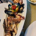 Fotografija – Restoran Gajeta