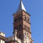 Il campanile
