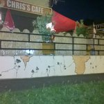 312 Carshalton Road, Carshalton