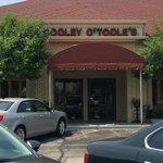 Dooley O'Tooles, Carmel, IN