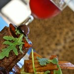 Valokuva: The Lounge Gastro Bar