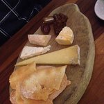 Cheese !!!