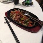 Foto de Restaurant Soluxe 59
