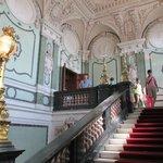 Opera House Stockholm