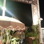 Friendliest Beach Bar in juan Les Pins