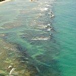 Mar de Arraial