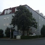 Photo of Hotel am Bergl