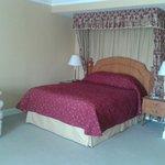 bedroom no7
