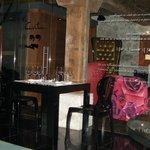 Rincón Restaurante