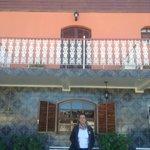 Photo de Hotel Shallon