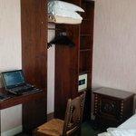 Foto de Inter-Hotel de l'Ocean