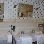badrummet rum 34