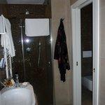 badrummet 210