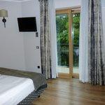 sovrummet 210