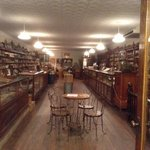 Floyd County Historical Society Museum