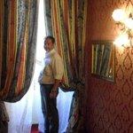 hotel residence antica