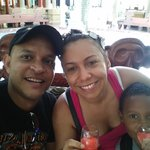 familia 3