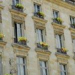 Photo de InterContinental Bordeaux Le Grand Hotel